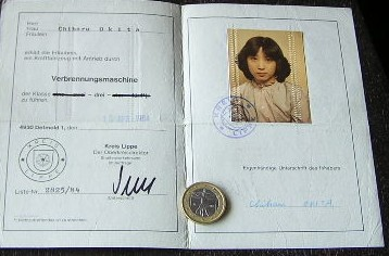 ドイツの運転免許証_a0047200_22471762.jpg