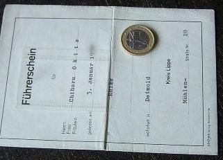 ドイツの運転免許証_a0047200_2247375.jpg