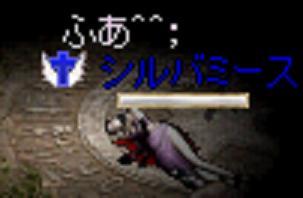 f0051047_216148.jpg