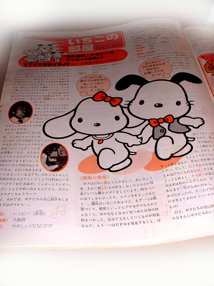 いちご新聞_e0082852_22184377.jpg