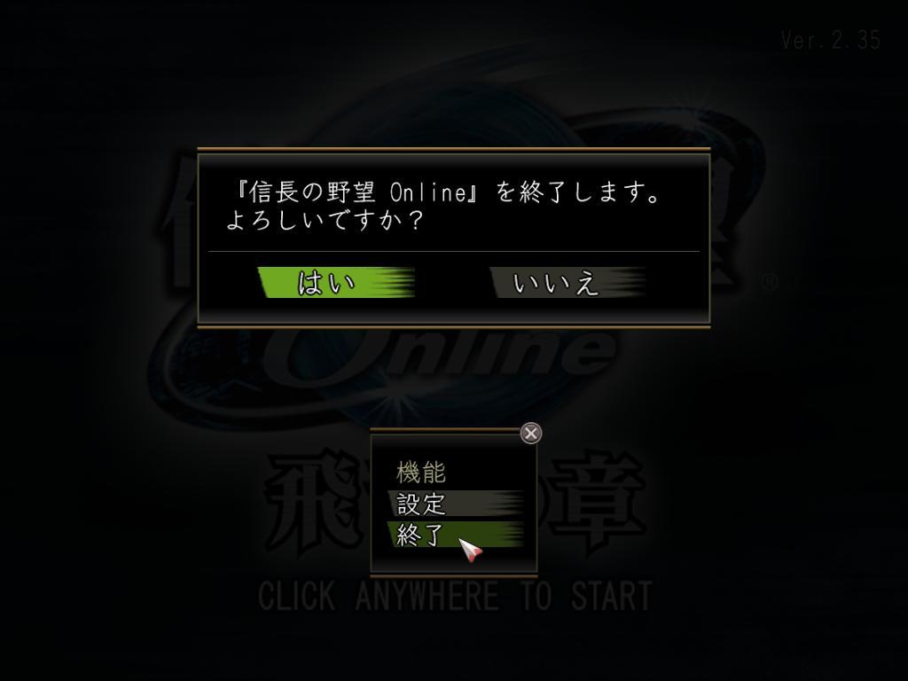 c0013383_325188.jpg