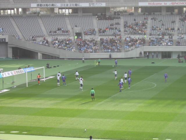 JリーグDivision1第7節 FC東京−ジュビロ磐田_b0042308_23482229.jpg