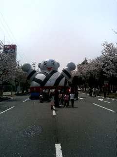 b0047959_20122455.jpg