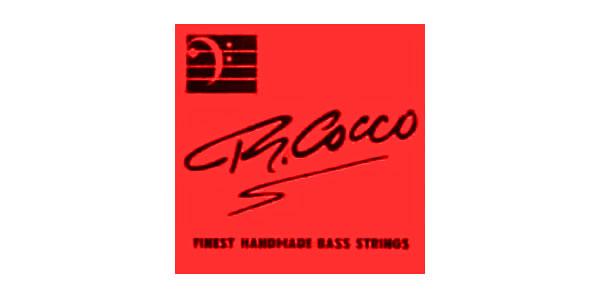イタリアの古き良き弦楽器製作のノウハウをダイレクトに受け継ぐ伝説の弦_d0000476_14262456.jpg