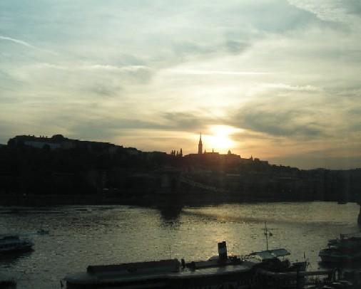 お客様の気持ち ~ Budapest ブダペスト (+ルーマニア ) ~_c0042797_23582544.jpg