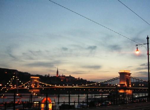 お客様の気持ち ~ Budapest ブダペスト (+ルーマニア ) ~_c0042797_23592164.jpg