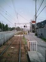 b0046017_1865377.jpg