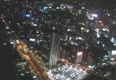 横浜_f0100825_19172822.jpg