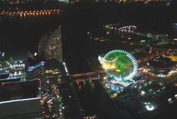 横浜_f0100825_1918103.jpg