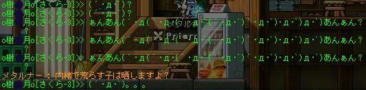 d0048430_251423.jpg