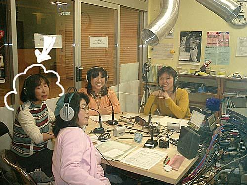 韓国語・朝鮮語番組「ヨボセヨ」ゲスト #57_e0068533_20598100.jpg