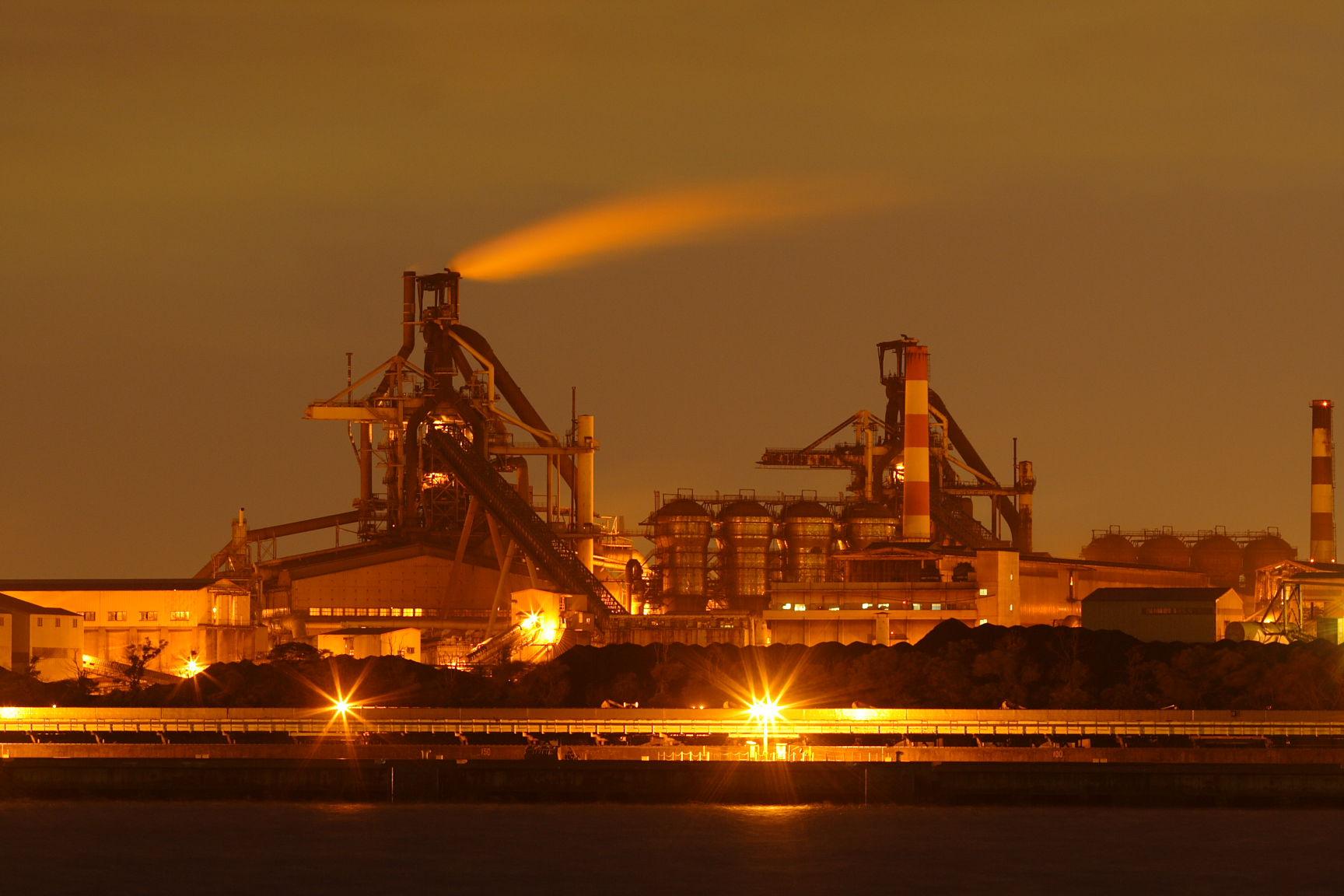 「川崎港」をエキサイトブログ全体からタグ検索 Tags:#川崎港 #JFEスチール JFEスチー