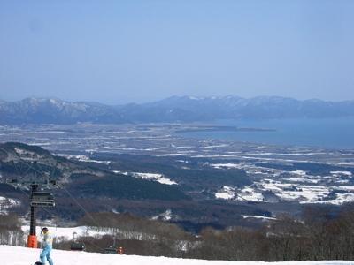 会津スキー旅行⑦~アルツ磐梯_c0060651_021252.jpg