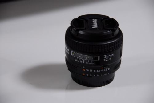 単焦点レンズ_f0060898_1584566.jpg