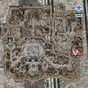 f0040207_19311415.jpg