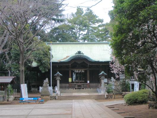 玉川神社_f0091067_133175.jpg
