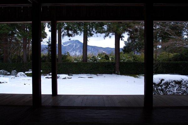 雪の円通寺_e0051888_173861.jpg