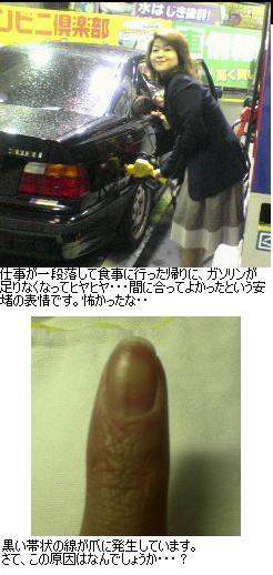 b0059410_1013447.jpg