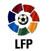 EL Clasico LIGA  FC Barcelona  vs Real Madrid RONALDINHO and RONALDO_e0039513_1642965.jpg