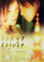 東京タワー_e0080345_17391411.jpg