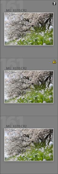 f0075955_6484595.jpg