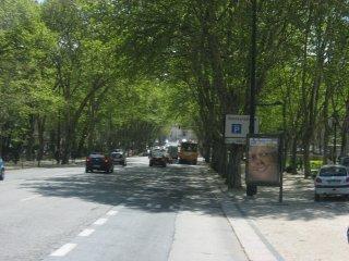 リスボンへ_f0090286_3172470.jpg