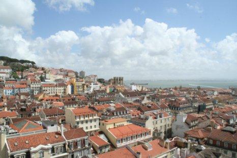 リスボンへ_f0090286_3191477.jpg