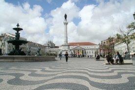 リスボンへ_f0090286_3195084.jpg