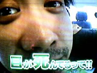 e0005201_2211152.jpg