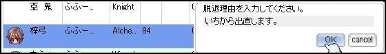 f0104681_053394.jpg