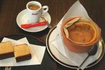 日本のお菓子のルーツを求めにリスボン西部ベレン地区へ_f0090286_141590.jpg