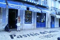 日本のお菓子のルーツを求めにリスボン西部ベレン地区へ_f0090286_145236.jpg
