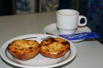 日本のお菓子のルーツを求めにリスボン西部ベレン地区へ_f0090286_154122.jpg