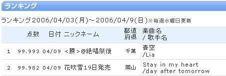 f0058900_03877.jpg
