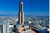 「やらまいか」の精神が息づく巨大連邦都市 静岡県浜松市_f0061306_215113100.jpg