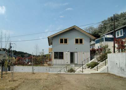 北鎌倉の家_b0038919_834484.jpg