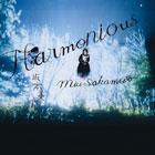 『Harmonious』