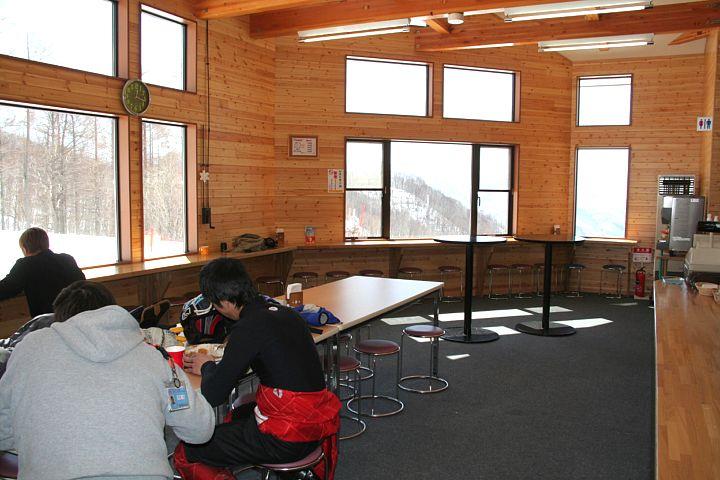 スキー場は終わったけれど_d0012134_045852.jpg