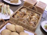 今日のパン教室_f0103755_07143.jpg