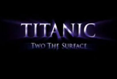 Titanic 2 Preview_a0006681_8142473.jpg