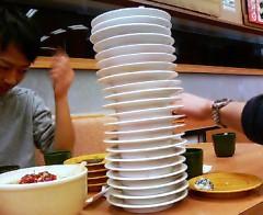 寿司屋で寿司。そんな概念なら捨ててしまいなさいドドリアさん。_e0031911_12123.jpg