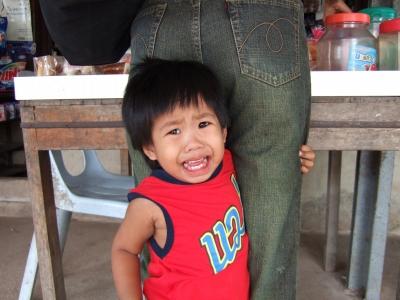 【メインサイト更新】 タイで出会った面々の写真アップ_b0061717_15524175.jpg