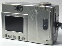 a0037455_19492535.jpg
