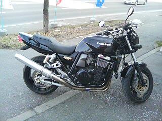 バイクへ_a0055981_10114594.jpg