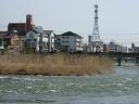2006年4月15日(土) 晴れ・13℃_a0024488_171878.jpg