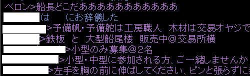 f0029614_4532856.jpg