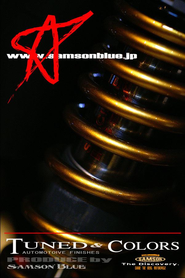 b0029052_4313765.jpg