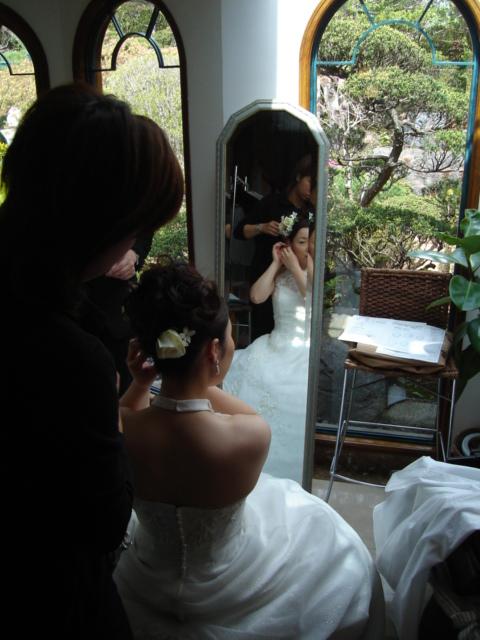 結婚しました_e0003660_13261385.jpg