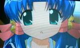 b0078884_1602369.jpg
