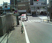 b0071405_131453.jpg